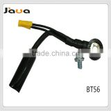 Hot seller Auto Battery Cable Clip