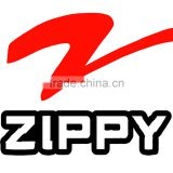 Dongguan City Humen Zippy Clothing Co., Limited
