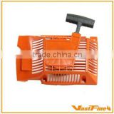 Chinese Factory Price Recoil Starter For HUSQVARNA Chainsaw 61 268 272