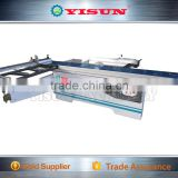 Best seller 2800mm to 3800mm sliding table saw for furniture making woodworking machinery