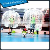 High quality inflatable bumper ball,bubble football,soccer ball for adults                                                                         Quality Choice