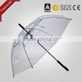 clear plastic umbrella clear dome umbrella clear bubble umbrella