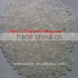 ldpe virgin granules, 118 film usage,LDPE 118 resin,PE film grade blown film,hdpe,lldpe,mdpe,pp,pvc
