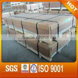 aluminum sheet (Packaged in Fumigation pallet)