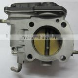 High Quality Throttle Valve For Toyota Wish 22030-28060