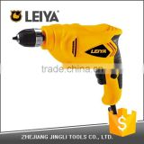 LEIYA 400W drill with bubble level