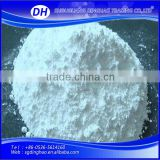 magnesium oxide , magnesium oxide chemical formula ,magnesium oxide feed grade bulk magnesium oxide