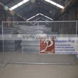 American popular type Goats sheep fence panel(factory & trader)
