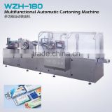 The Leading Manufacturer Of Semi Automatic Carton Strapping Machine,Automatic Cartoning Machine