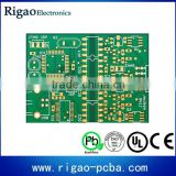 Electrics printed circuit board supplier,printed circuit board, PCBA manufacture, OEM,PCB