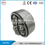parts for fishing reels bearing self aligning ball bearing high quality good performance mode no 1314kk
