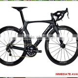 Hot on -sale china Full carbon fiber road bike,6800 group set and cheap carbon bicycle,cipollini rb1k complete carbon bike