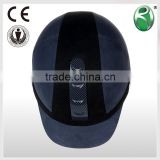Wholesale Horse Equestrian horse riding equipment