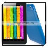 High Quality Cheap 8GB Allwinner A33 Quad-Core Android Best Selling 9 Inch Tablet PC Blue US