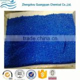 China manufacturer hydrated copper sulfate
