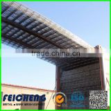 Brc Mesh For Reinforcement Concrete