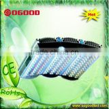 50-150W LED FLOOD TUNNEL LIGHTING