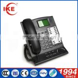 Two Wire Analog Caller ID Basic Telephone for business KP-07A
