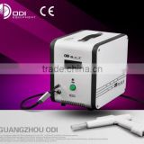 Hign quality Factory price mesotherapy injections gun for mesotherapy anti aging wrinkle machines(OD-V60)