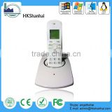 new product high quality quad-band handheld phone / built-in antenna cell phone factory in china