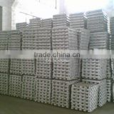 high quality Tin ingot 99.99% cheap price big stock from factory for sale!!!