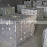Mg ingot / Magnesium Ingot with lowest price