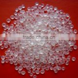 PA(Polyamide resin) Hot on sale