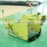 Farm Implement Small Tractor Potato Harvester