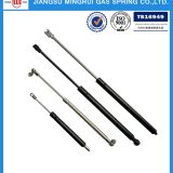 High quality industrial nitrogen gas springs / gas spring lift support