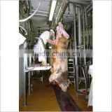 Cattle and Sheep Slaughter Equipment be used for Five-step Transporter ( Conveyor ) Machine Line