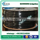 RUNNONG virgin material drip irrigation kits tubes