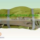 binding belt,promotion gifts for truck