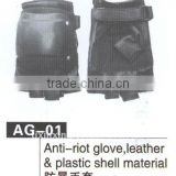 black tight leather gloves men wholesale leather gloves