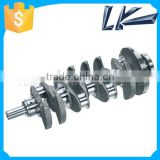 4D56-T2(NEW) MD374408 for Mitsubishi Crankshaft