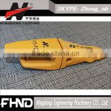 mini excavator teeth professional digging machine mini excavator bucket teeth low price excavator part
