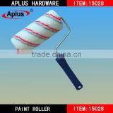 supplies materials roller brush for furniture painting