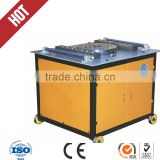 rebar bender machine ,steel bar wire rod bending machine