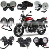 Motorcycle Speedometer and Housing Covers for Honda,Kawasaki,Yamaha,Suzuki