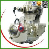 cheaper motorcycle engines(E-06)