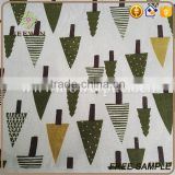 Awards Banquet Birthday Party wedding table linens