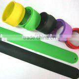 2013 Hot sale silicone belts for wristwatches silica gel watch bands