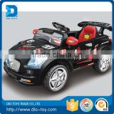 new design baby doll stroller with car seat double stroller made in China electric baby stroller