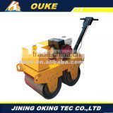 Plastic medical roller pump,concrete finishing equipment,honda engine road roller spare parts