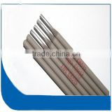 Low Carbon E6013 Welding Rod from Guangzhou Supplier