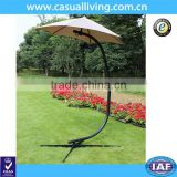 Hammock C Solid Steel Stand With Canopy
