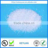 polycarbonate granule,Plastic raw materials prices,Acrylonitrile-butadiene-styrene,ABS Granule/Pellet,Resin
