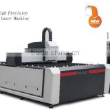 Suda 200W,300W, 500W,700W, 1000W metal sheet cnc fiber laser cutting machine price with Trumpf, Coherent, IPG, Max power