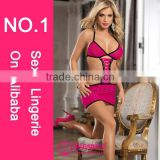 2015 hot sales fashion and new style turkey lingerie woman underwear sexy garter sets sexy girls in garter belt