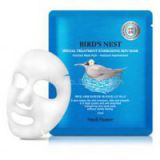 KOREA MEDI FLOWER Bird's nest Special Treatment Energizing Skin Mask