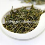 Famous Chinese green tea brand-Huang Shan Mao Feng